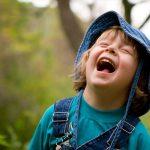 چگونه هورمون شادی را در بدن افزایش دهید؟