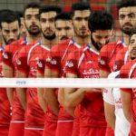 ۱۹ بازیکن به اردوی تیم ملی والیبال دعوت شدند