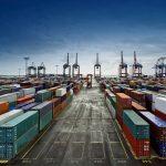 افزایش ۲۴ درصدی واردات در سال جاری/ برنج خارجی در راس واردات