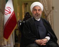روحانی: ارتباط خوب رئیس جمهور با سپاه، ارتش، ناجاو…
