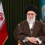 موافقت رهبر انقلاب با عفو یا تخفیف مجازات تعدادی ازمحکومان